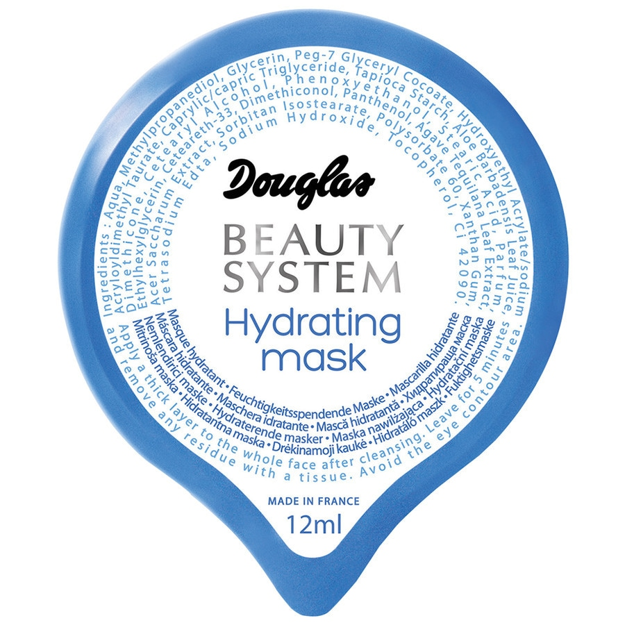 https://media-pl.douglas-shop.com/918996/900_0/Douglas_Beauty_System-More_Than_Moisture-Hydrating_Kapsel.jpg